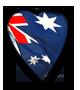 Aussieheartsm