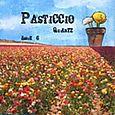 Pasticcio 6