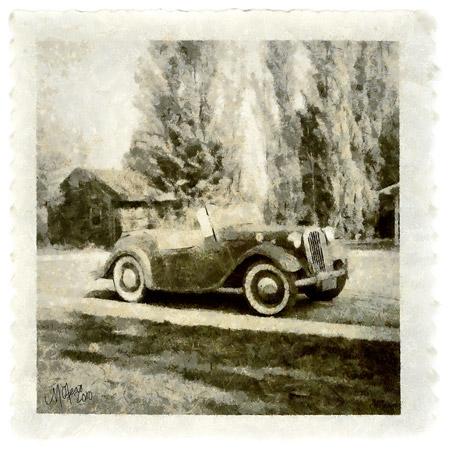 LAD_vintage_car1_Etch