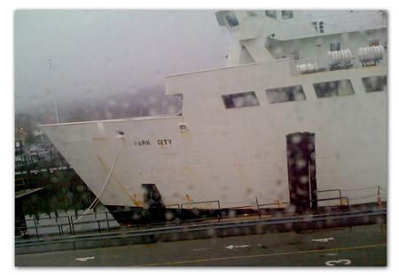 Mo_ferry_web