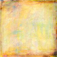 Grunge-Paint_thumb