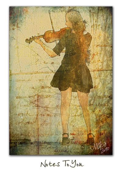 Mo_violingirl2_web