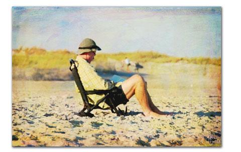 Mo_beachman_web