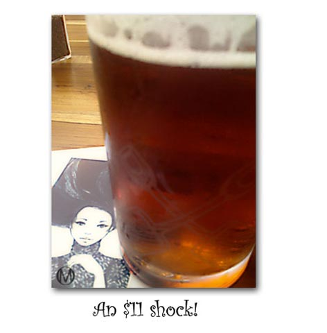 11shock