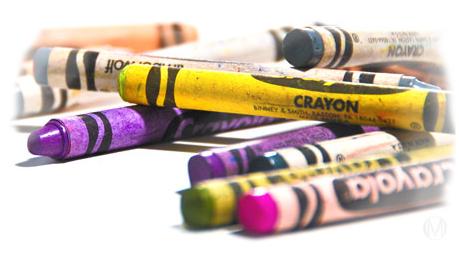 Mo_crayons_sm copy