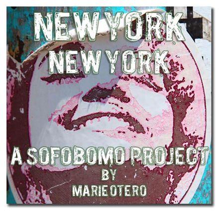 To_sofobom_MO-cover
