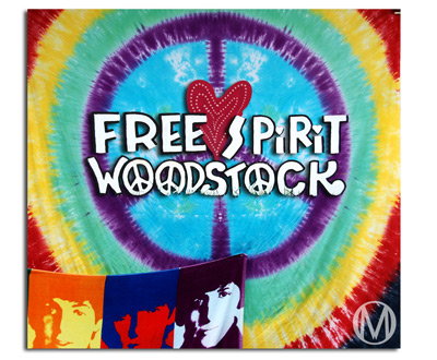 Mo_woodstock_sm
