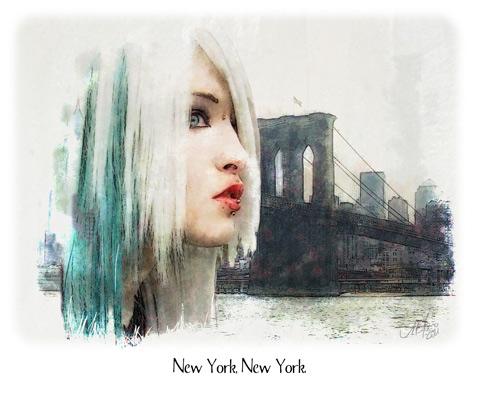 Mo_newyorknewyork_sm