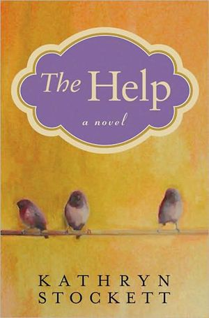 The-help1