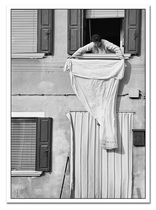 Mo_burano_laundry