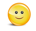 Smiley-icon-complete