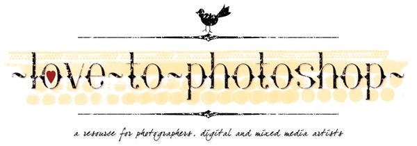 Mo_lovetophotoshoplogosa