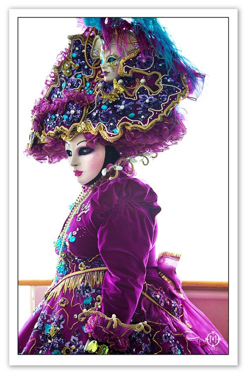 Mo_purpleferrymodel