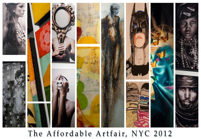 Tp_7oct-2012affordableartfair